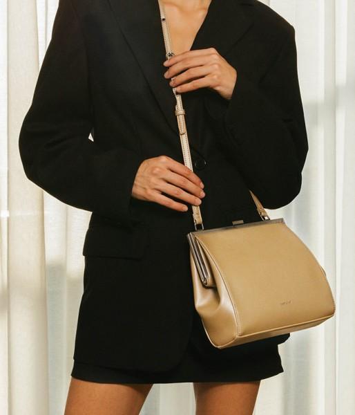 Vegane Fair Fashion Tasche