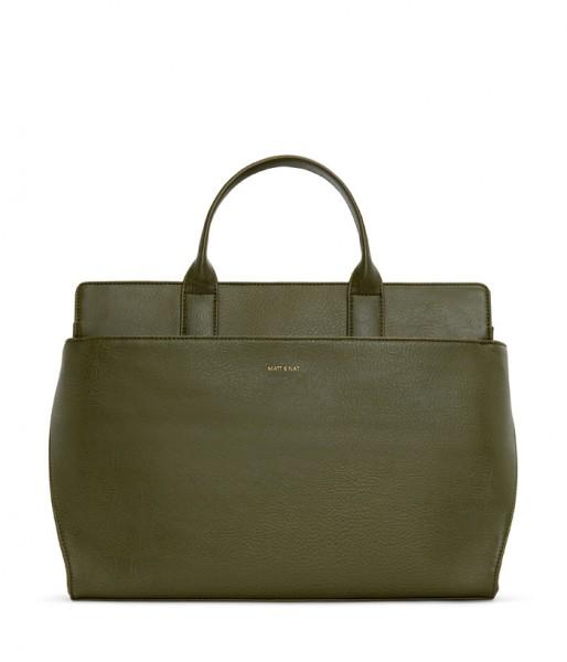 Fair Fashion Handtasche
