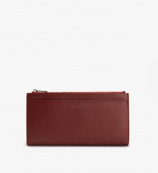 Matt Nat Motiv LG Wallet