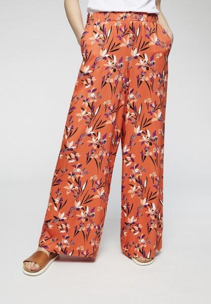 Armedangels Damen Hose aus Viskose