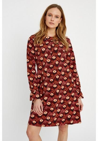 Fair Fashion Printkleid