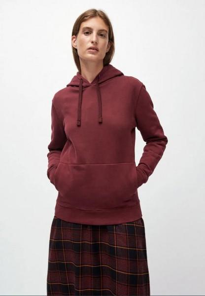 Fair Fashion Hoodie
