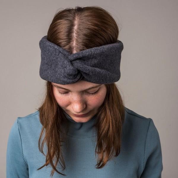 nachhaltiges Stirnband