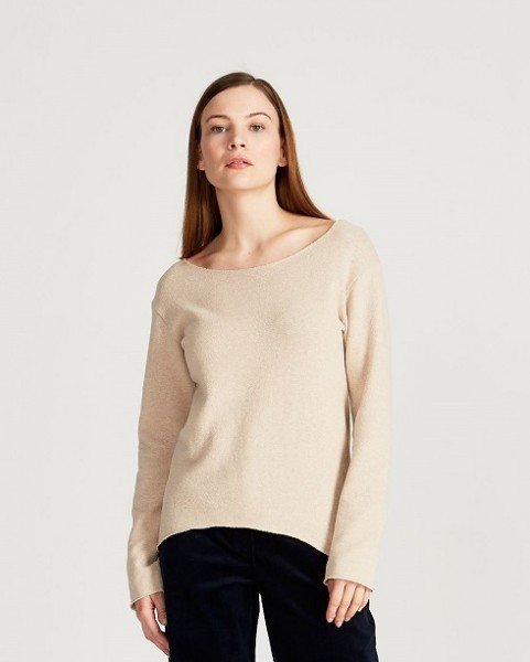 Sweater Fairtrade
