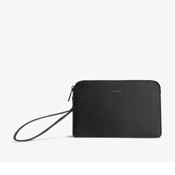 Fair Fashion Brieftasche