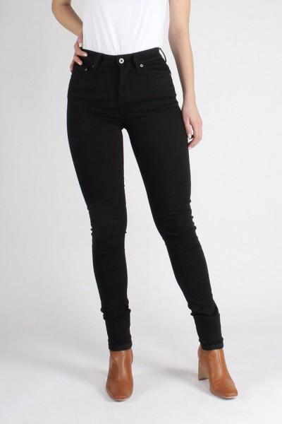 Kuyichi Roxy Super Skinny faire Jeans