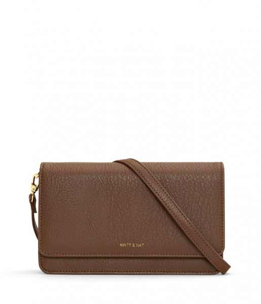 Fair Fashion Crossbody Bag
